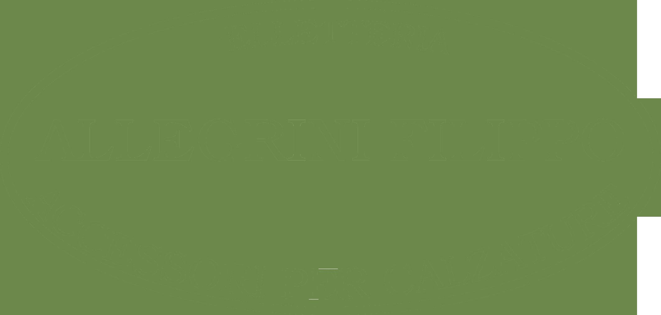 Pelletteria Allegrini